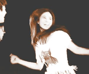sooyoung, exo, and gif image