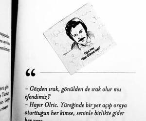 oguz atay and turkce soz image