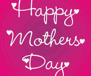happy mothers day, happy mothers day images, and happy mothers day quotes image