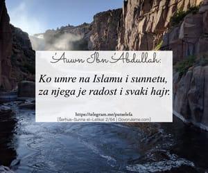 balkan, islam, and pray image