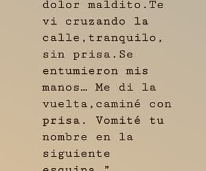 amor, autor, and frases image