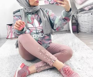 comfy, stylé, and fashion image