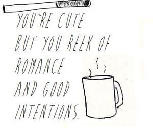 movie, quotes, and intentions image