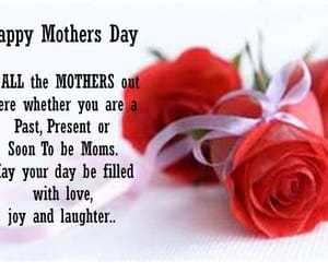 happy mother's day, mothers day, and mothers day images image