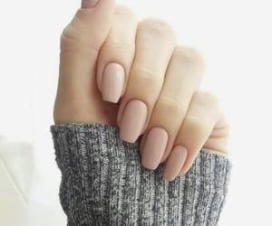 article, beauty nails, and nail care image