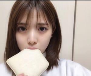 girl, idol, and 美少女 image