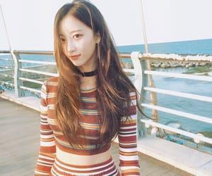 유진, so yujin, and playback image