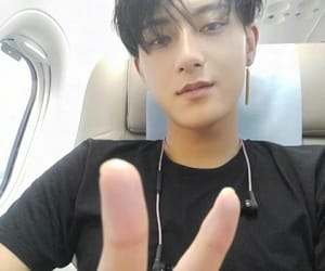 tao, cpop, and lq image