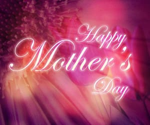 happy mothers day, happy mothers day poems, and happy mothers day wishes image