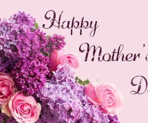 happy mothers day, happy mothers day poems, and happy mothers day images image