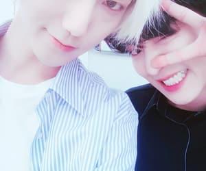 exo, kpop, and super junior image