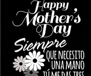 happy mothers day, happy mothers day poems, and happy mothers day clipart image