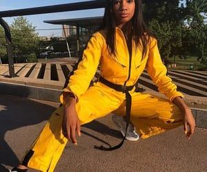 adidas, aesthetic, and belt image