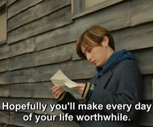 quotes and jmovie image
