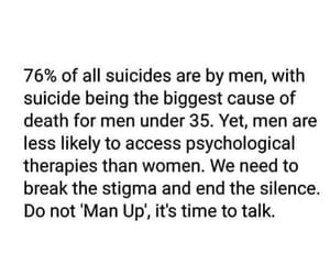 quotes and suicide image
