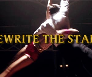 film, rewrite the stars, and gif image
