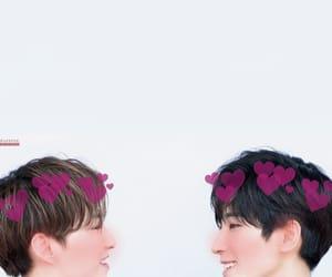 Seventeen, soonwoo, and soft image