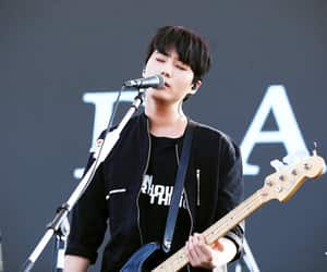 brian, younghyun, and youngk image