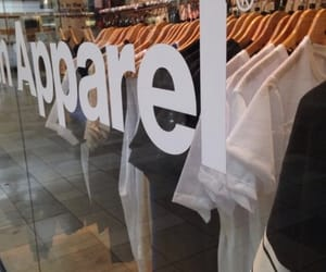 carefree, clothes, and american apparel image