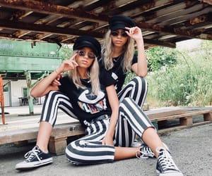 fashion and lisa image