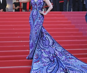 belleza, cannes, and elegancia image