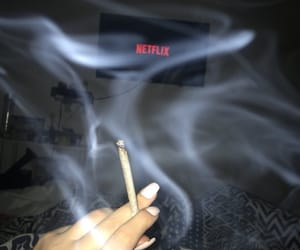 4:20, night, and Late image