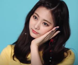 asian girls, icons, and idols image
