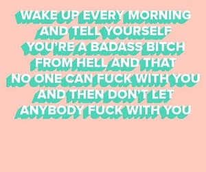 morning, motivation, and wallpaper image