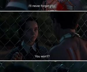 always, never forget, and quotes image
