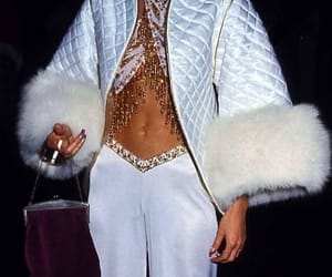 fashion, inspo, and cher image