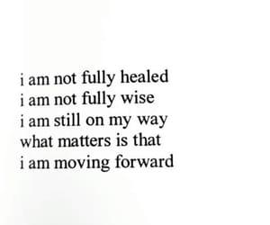 self care and ig:brxwnin_ image