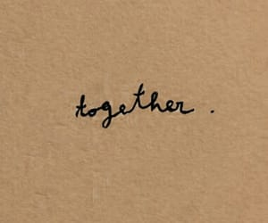 together and tumblr image