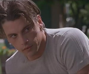 horror, scream, and billy loomis image