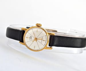 etsy, women watches, and russian watch image
