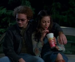 that 70s show and jackie image