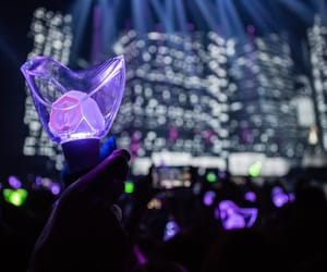 colors, purple, and got7 image