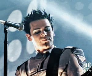 emigrate, gif, and rammstein image