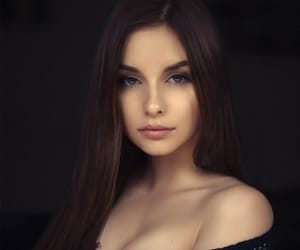 beautiful, beauty, and sexy image