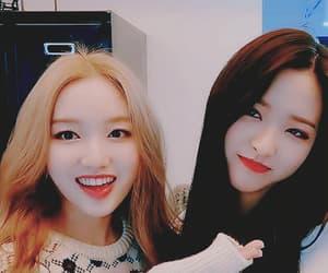 gif, k-pop, and korean image