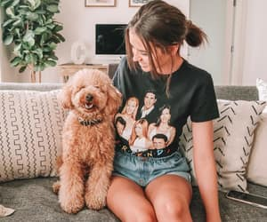 girl, jess conte, and beautiful image