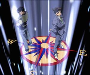 anime, cartoon, and childhood image