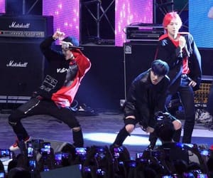 kpop, winner, and seunghoon image