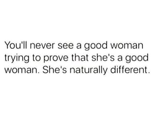quotes, woman, and beautiful image