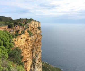 cassis, sud, and france image