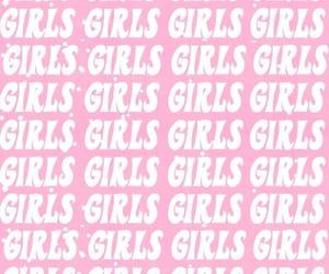 girls and rita ora image