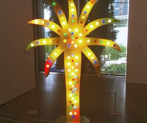 art, Miami, and arte image