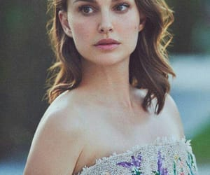 natalie portman and celebrity image