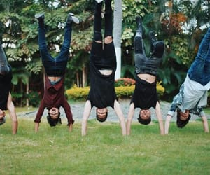 cnco and cncowners image