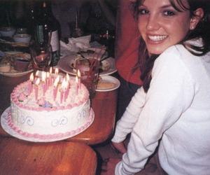 britney spears, britney, and celebrity image
