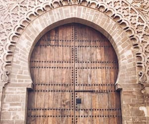 aesthetics, door, and doors image